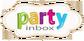 PARTY INBOX, UAB
